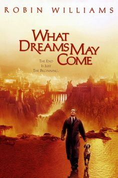 What Dreams May Come (1998) - Best Effects, Visual