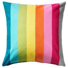 SKARUM Cushion cover - IKEA