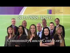 Intraoperative Electron Radiation Therapy impresses cancer survivors