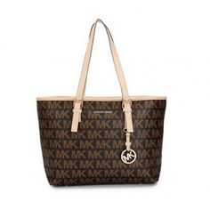 http://www.newperfectstyle.com/ it is $83 and free shipping. discount Michael Kors Black Friday 2013 release.