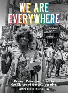 This LGBTQ Pride Month, explore some of the newest books highlighting exceptional queer stories. Our list of the best 2019 LGBTQ fiction and nonfiction releases so far includes memoirs by… Anderson Cooper, Rise Against, Lgbt History, History Books, Usa Today, New York Times, Bodies, Popular Instagram Accounts, Brave