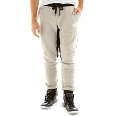 ® Fleece Jogger Pants found at Fleece Joggers, Jogger Pants, Sweatpants, Comforter Sets, Clothes, Fashion, Outfits, Moda, Clothing