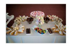 Breakfast, Wedding, Food, Morning Coffee, Casamento, Meal, Essen, Weddings, Hoods