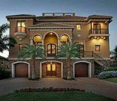 Love it future home lol