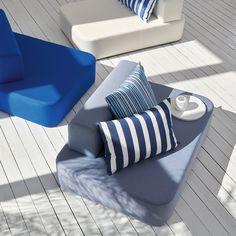 CH H17 Ausw 042M, New @ TheDecoFactory #interior #Paint #Carpet #Curtains #Home #Decoration