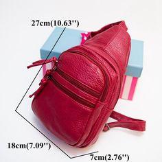 ed2934d3c2 Brenice Soft Leather Woven Stitching Tote Bag Handbag Large Capacity  Crossbody Bag For Women