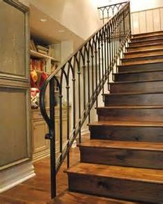 Best 14 Terrific Iron Stair Railing Designs Pic Ideas In 2019 400 x 300