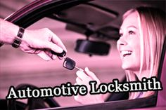 Locksmith in Severn MD provides trusted, affordable residential and automotive locksmith services in Severn. Whether you've been locked out of your home or car.#LocksmithSevern #SevernLocksmith #LocksmithSevernMD #LocksmithinSevernMD #LocksmithinSevern