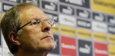 Contrariado Botafogo cumprirá regulamento após decisão por torcida mista