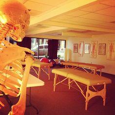 state asheville esalen therapeutic massage