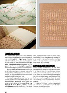 veoveo magazine – co-editor Laia Blanco - www.veoveomagazine.com - #laliwhite #laiablanco #veoveomagazine #veoveo #magazine #crafts #craftsman #arts #handmade #design #slow #slowmovement #diy #tutorial #artesano #artesania #hechoamano #diseño #movimientoslow #revista #movimientomanosinquietas #manosinquietas #manualidades #veoveo6 #nº6 #vv6 #issue #issue #summer #verano