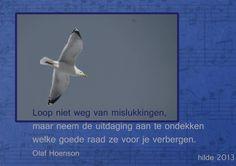 By Hilde L