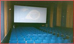 Birdcage Walk Cinema Citrus Heights, CA Sunrise Mall, Citrus Heights, Those Were The Days, Sacramento, My Childhood, Nostalgia, Places To Visit, Youth, Cinema