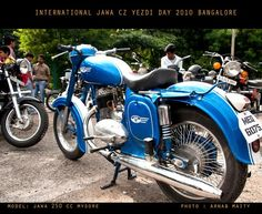 Vintage Motorcycles, Cars And Motorcycles, Jawa 350, Motorbikes, South Africa, Vehicles, Motorcycles, Cars, Motors
