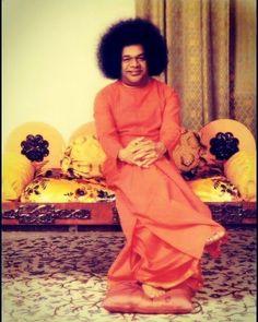 Post 19   23 April 2017 The Divine Puppeteer  Author: Sri Ajit Popat  Aum Sri Sai Ram  NAMASTE PREMARUPAYA NAMASTE PARAMATMANE  NAMASTRE SHIRDINATHAYA NAMASTE SATHYASAINE  I bow to Him who is there in the form of love and who is the actual ultimate soul  I bow to Him who is called as Shirdinath who is called as Sathya Sai  Savinay  Saprem  Sakutumbasahit  Koti  Koti  Sashtang  Pranam (Billions of bows with all the gentleness love and with all the family) at the Divine Lotus Feet of my…