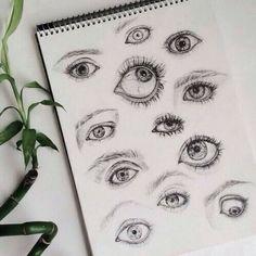 indie drawings easy google guardado desde
