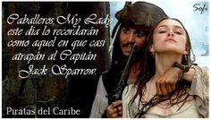 Jhoni Deep, Frases Disney, Vampire Diaries Memes, Pirate Fashion, Pirate Life, Captain Jack, Pirates Of The Caribbean, Johnny Depp, Movies And Tv Shows