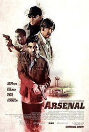 Arsenal Vs Hull City Free Online Streaming. A Southern mobster attempts to rescue his kidnapped brother.
