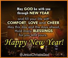 As new year 2020 is knocking at door the Year 2019 is binding up. Viewers are hereby brought the amazing collection on 'Happy New Year with beautiful new year quotes, New Year 2020 i New Year Wishes Images, New Year Wishes Quotes, Happy New Year Quotes, Happy New Year Wishes, Quotes About New Year, Happy New Year Greetings Messages, Happy New Years Eve, Happy New Year 2019, New Year 2020