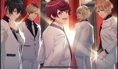 Star Crossed Myth, Anime Boy Zeichnung, Anime Suggestions, Handsome Anime Guys, Bishounen, Cute Anime Boy, Manga Boy, Hisoka, Manga Games