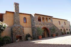 Casa Mori Farm, Devonvale, Stellenbosch, South Africa South Africa, Mansions, House Styles, Home Decor, Decoration Home, Manor Houses, Room Decor, Villas, Mansion