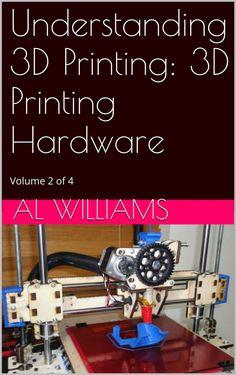 Understanding 3D Printing Hardware