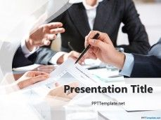 20377-research-and-development-ppt-template-1
