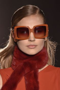 89f3f8be26 Emporio Armani Spring 2016 ~ Milan | Bling....Sunglasses ...