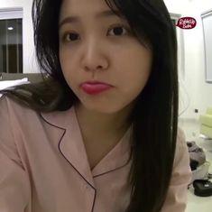 ; yeri Kpop Girl Groups, Korean Girl Groups, Kpop Girls, Seulgi, My Girl, Cool Girl, Red Velvet Photoshoot, Red Velet, Rapper