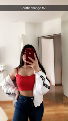 Couple Goals Teenagers Pictures, Girl Pictures, Girl Photos, Outfits Fo, Cute Casual Outfits, Everyday Outfits, Cute Girl Photo, Girl Photo Poses, Foto Top