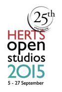 Herts Visual Arts
