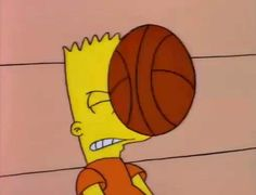 Best Cartoons Ever, Cool Cartoons, Simpsons Cartoon, Memes, Old Wallpaper, Current Mood, Reaction Pictures, Bart Simpson, Bullying