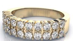 www.TheLovelyRings.com will give you all the information regarding the various beautiful rings. Assorted rings include wedding rings, engagement rings
