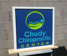 Outdoor Commercial PVC Board Signs, Pool Signs, Garden Signs, Outdoor Home Decor Signs, Business Signs, Small Business Signs, Boutique Sign, Resort Signs, Coastal Signs, Beach House Signs, Farm Signs, Chicken Coop Signs, Roadside Signs, Street Signs, Trade Show Signs, Craft Show Signs, Chiropractic Signs, Logo Signs, Bakery Signs,