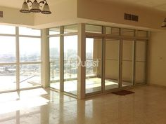 3BDR Apartment in Ocean Terrace for rent in Abu Dhabi Only in AED195,000 Yearly for more details call us +971 (0)2 641 6566