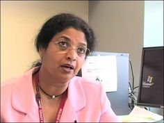 Dr. Veena Rao discusses gene therapy and cancer prevention - WATCH VIDEO HERE -> http://bestcancer.solutions/dr-veena-rao-discusses-gene-therapy-and-cancer-prevention    *** cancer prevention information ***   For additional information visit  To learn more about cancer and watch additional interviews, please visit the CancerQuest website at  Video credits to the YouTube channel owner