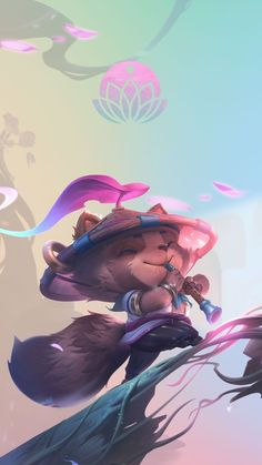 League Of Legends Fondos, League Of Legends Yasuo, League Of Legends Game, League Of Legends Characters, Lambs And Wolves, Game Character, Character Design, Lol Champ, Game Card Design