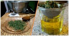 Thyme for lupus and more