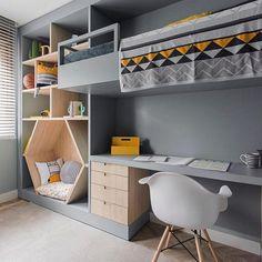 🛏 #interiordesign #bedroom #homedesign #bedroomideas #decor #luxuryhomes #homedecor #shapes #bedroomdesign #homeideas #colour #bedroomdecor #luxuryinteriors #residentialdesign #interiorinspiration