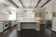 252 Piney Point Rd,Houston, 77024-7325 - home value - HAR.com