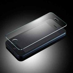 Premium Real Tempered Glass Screen Pretector 9 H for Samsung Galaxy S6 Edge Clear Hypola-aps http://www.amazon.com/dp/B0102QHBA8/ref=cm_sw_r_pi_dp_lBmSvb1V8Q2Y5