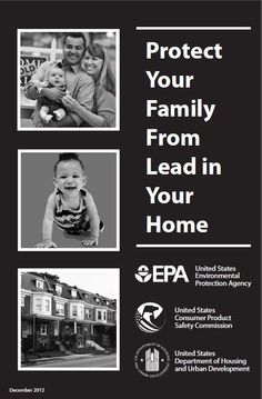 Devastating Lead Exposure Could Pose >> 30 Best Lead Poisoning Images In 2013 Lead Poisoning Led Cindy