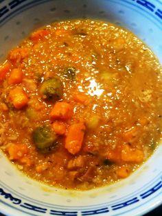 lees er meer over op http://leefbewust.nu/portfolio-item/verrukkelijke-kliekgerechten/ smakelijke groet, Tammy Wong - Koken Met Specerijen