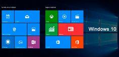 Antes de actualizar a Windows 10, es mejor hacer copia de seguridad del sistema original para evitar la pérdida de datos. Renee Becca le ayuda gratis.  http://www.reneelab.es/hacer-copia-de-seguridad-del-sistema-original-antes-de-actualizar-windows-10.html