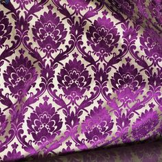 Shop online for upholstery fabric by the yard. Best selection of velvet upholstery fabric online. All orders ship quickly from our Los Angeles fabric store.