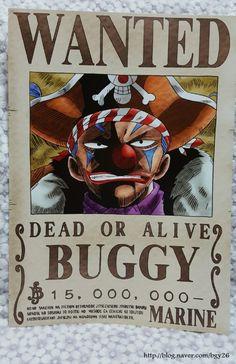One Piece World, One Piece 1, Otaku, Alvida One Piece, One Piece Bounties, One Piece Drawing, Manga Anime One Piece, Anime Tattoos, Monkey D Luffy