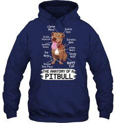 pitbull hoodie dog hoodie pitbull mug dog lover mug gift mug pitbull t shirts pitbull t shirts dogs pitbull t shirt products #pitbull #pitbullsofinstagram #pitbulllove #pitbulls #dontbullymybreed #pitbulladvocate #pitbulllife #doglover #dogoftheday #ilovemydog #dogs_of_instagram #lovedogs #instagramdogs #instapuppy #doglife #petstagram #puppylove #pets #pup #tshirt #shirt #kaos #tee #tshirts #clothing #tees #mug #dogmug #longhoodie Dogs Pitbull, Pitbulls, Pit Bull Love, Dog Hoodie, Great T Shirts, Dog Life, Hoodies, Sweatshirts, Puppy Love