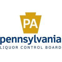 Pennsylvania Liquor Control Board Releases Annual Report, Retail Year in Review http://beveragetradenetwork.com/en/latest-news/pennsylvania-liquor-control-board-releases-annual-report-retail-year-in-review-2856.htm
