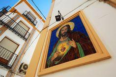 Puente Genil. Córdoba.    #Fotografía #Photography #Fotos #Photos #Viajar #Travel #Turismo #Tourism #Lugares #Places #España #Spain