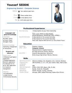 resume template libreoffice pleasing linkedin resume templates